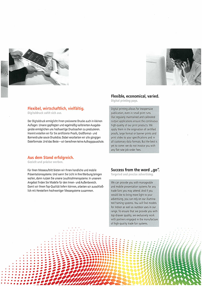 Beste Ausgabe Framing Bilder - Benutzerdefinierte Bilderrahmen Ideen ...